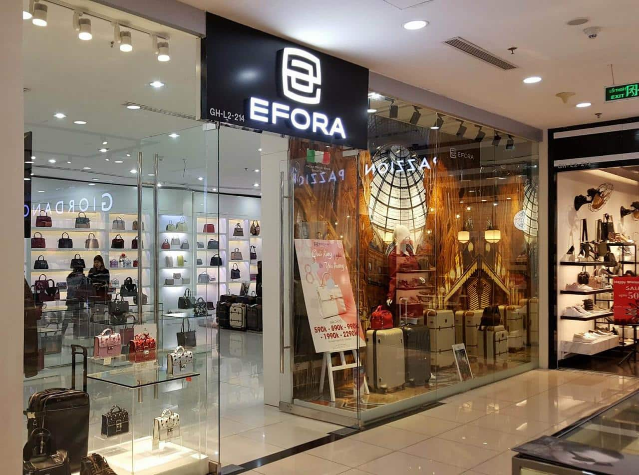 Image result for EFORA