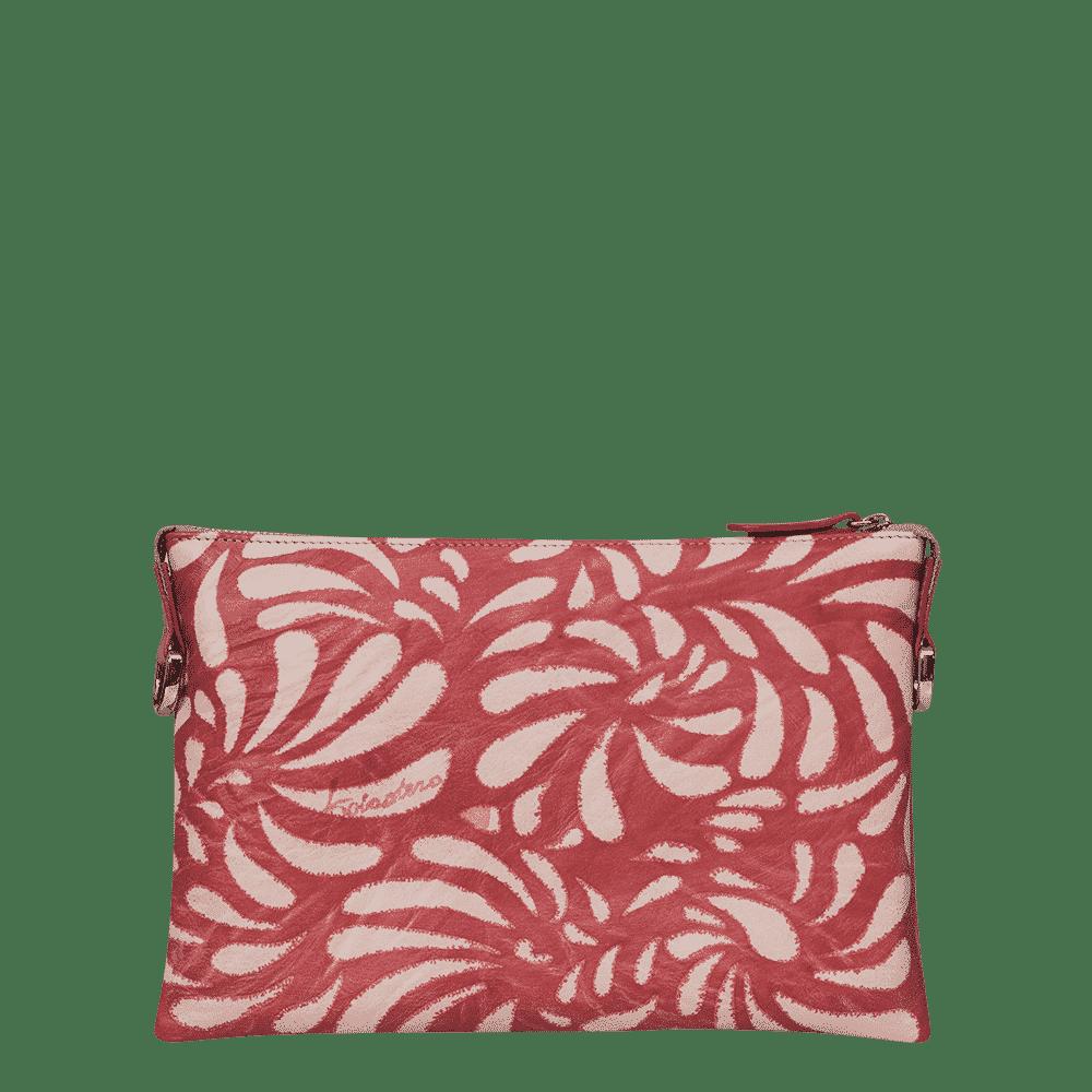 Túi xách nữ đeo chéo BAIADERA Bustina Himalaya