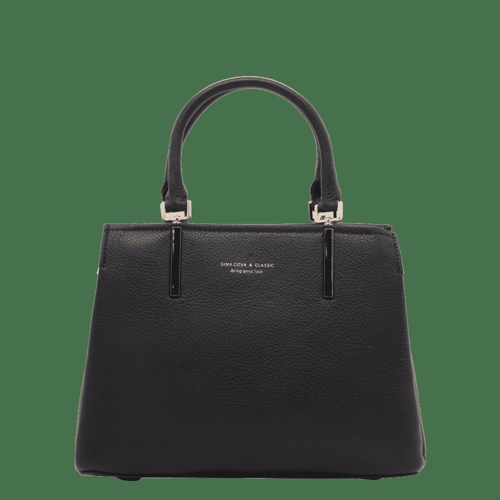Túi xách nữ công sở Euridice Satchel Bag 16860-816