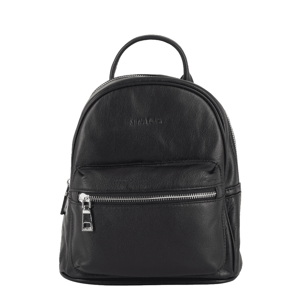 Balo nữ Guendalina Backpack