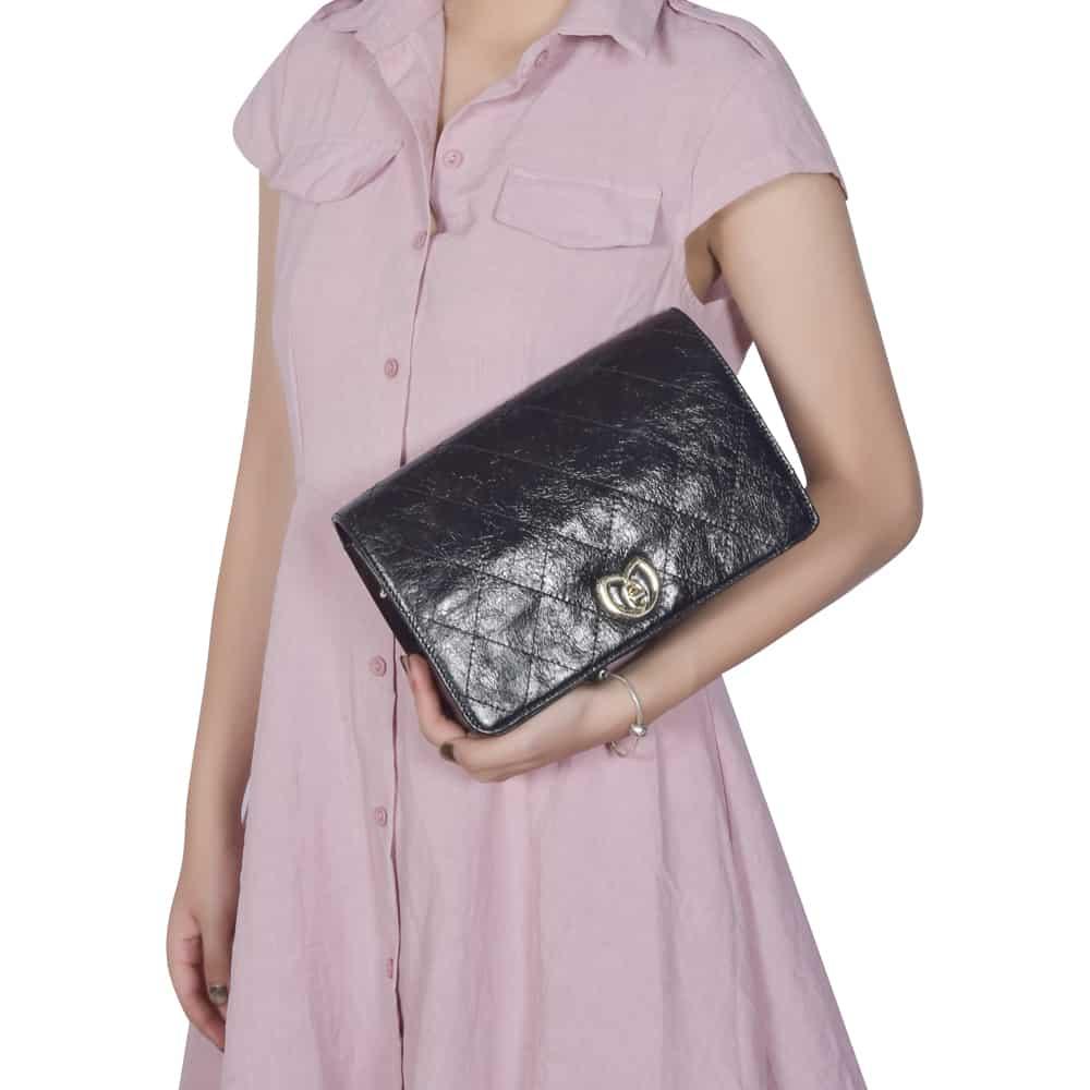 Túi xách nữ đeo chéo Shoulder Bag