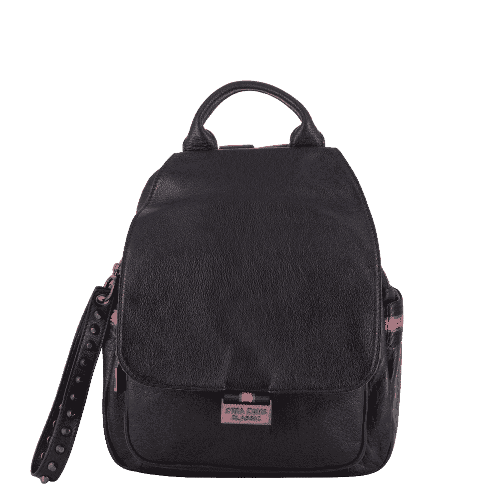 Balo nữ Glenda Backpack