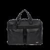 Túi nam latop khóa kéo Briefcase BR107705.001